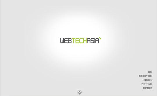 Webtechasia