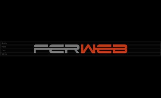 FERWEB