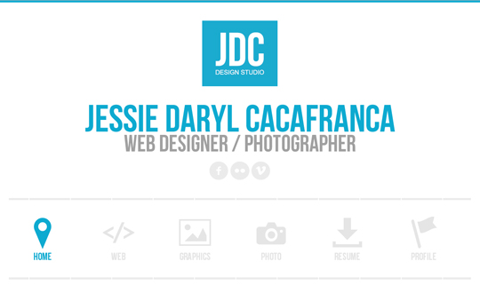 JDC Design Studio