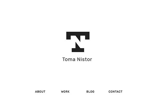 Toma Nistor
