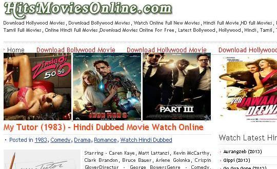 best comedy bollywood movies free download